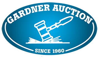 GardnerAuction-logo.png